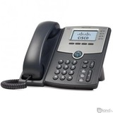 Cisco SPA504G